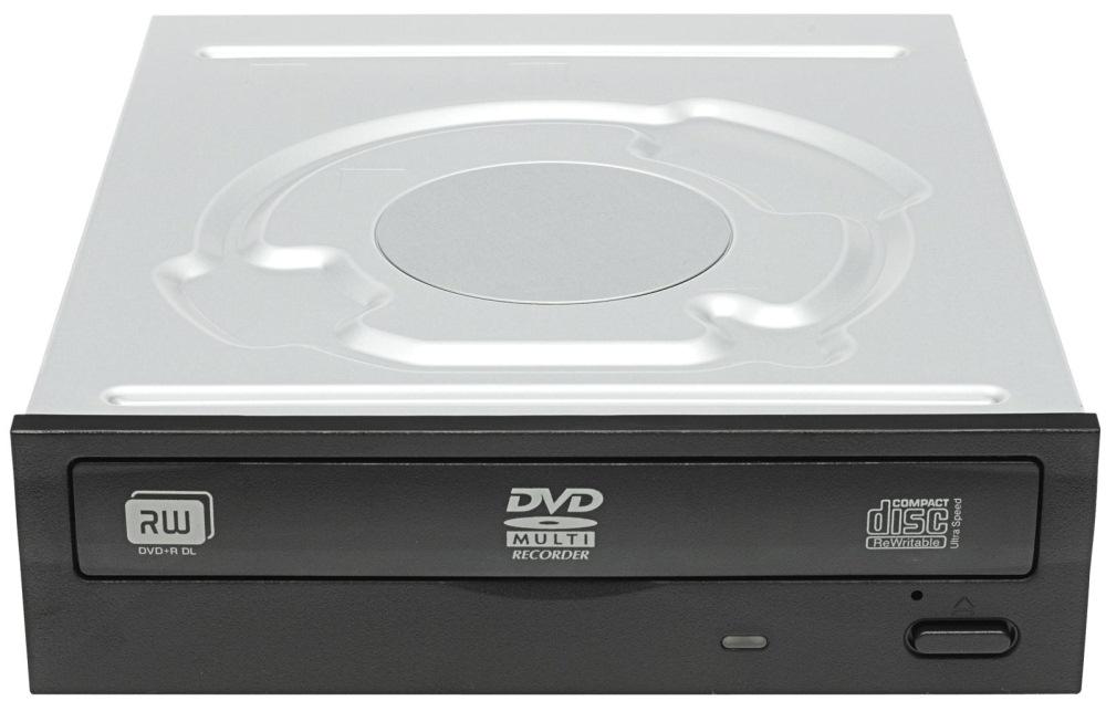DVD-приводы и кардридеры