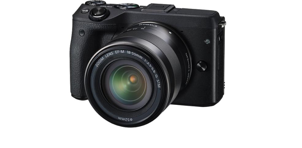 Фото- видеокамеры