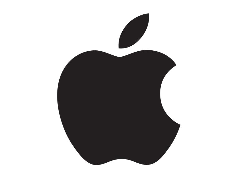 Услуги по настройке техники Apple