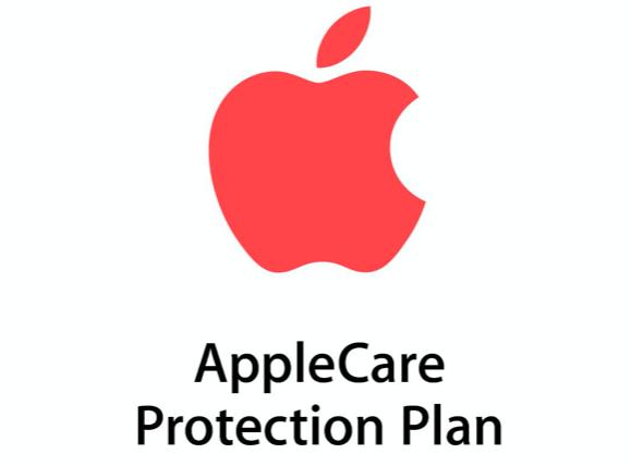 Пакеты расширенной гарантии Apple