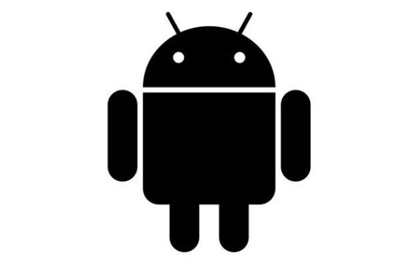 Услуги по настройке Android