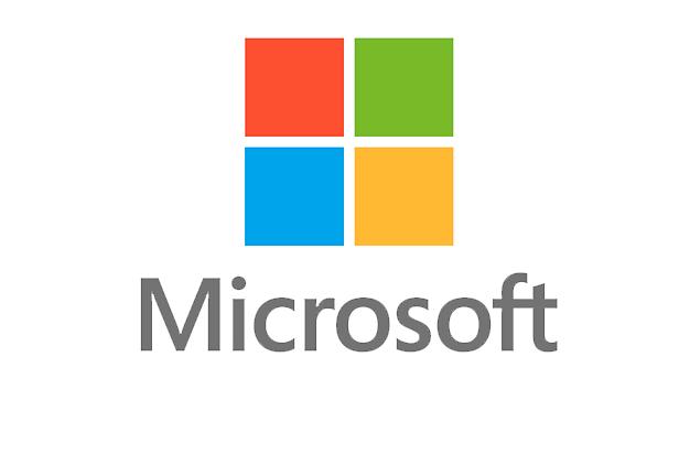 Продукты Microsoft