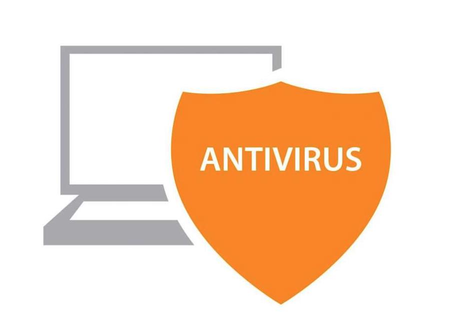 Антивирусы и безопасность