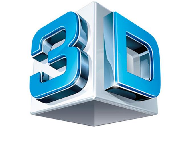 3D моделирование, САПР
