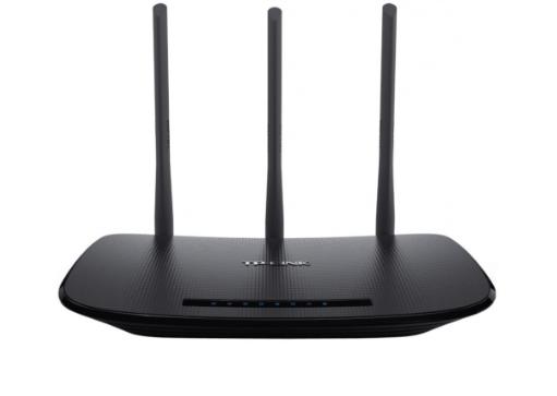 Wi-Fi оборудование