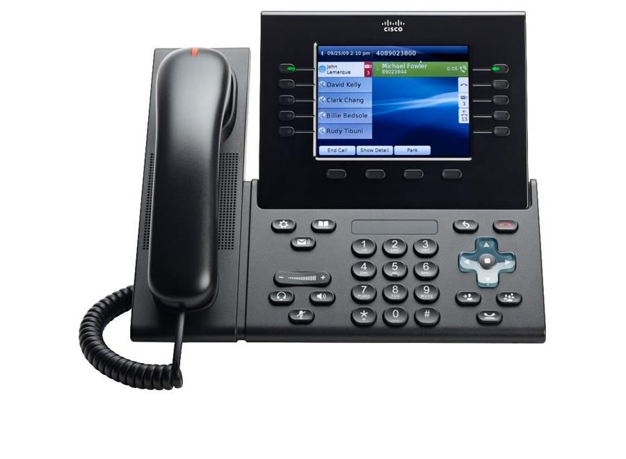 Офисная техника и телефония