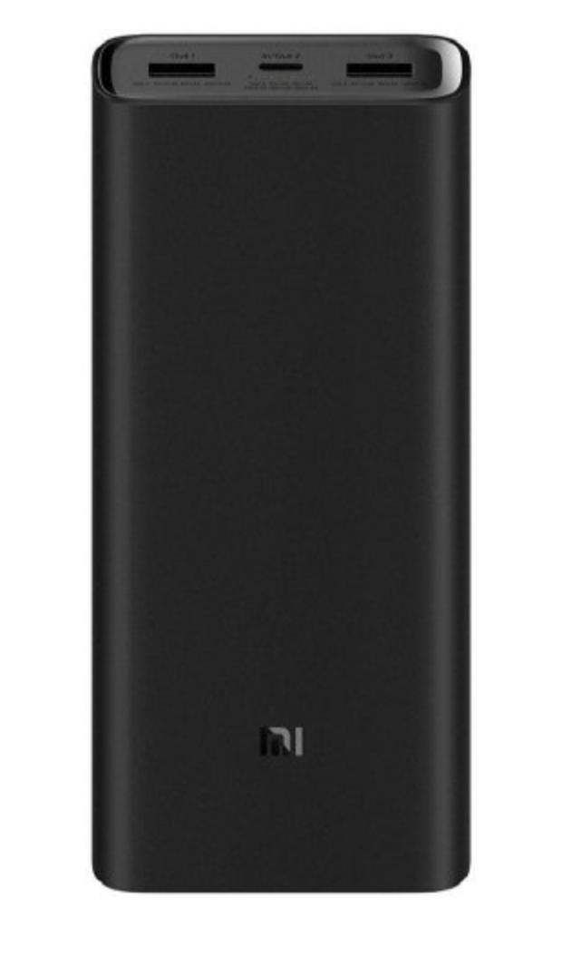 Чехлы для Xiaomi Power Bank