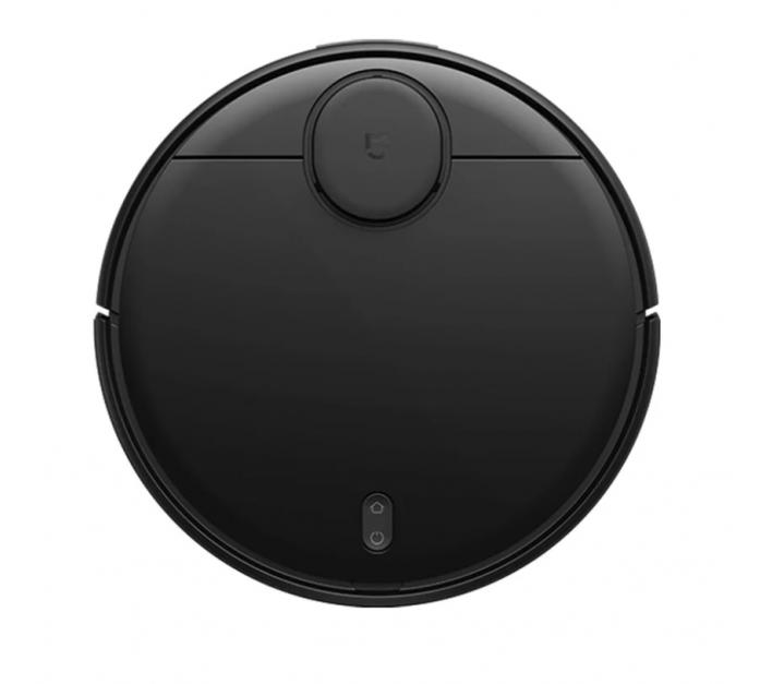 Аксессуары для роботов-пылесосов/швабр Xiaomi