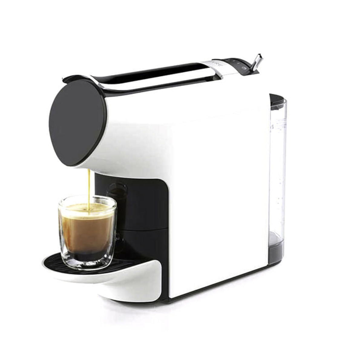 Кофеварки, кофемашины, кофемолки