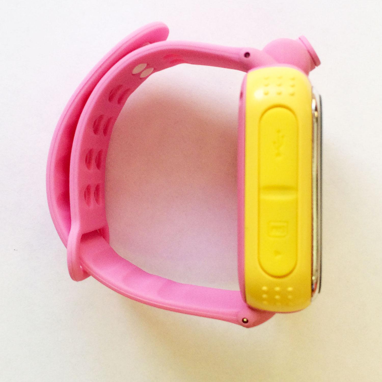 Именно по этой причине я решила поискать в интернете телефон-часы smart baby watch.