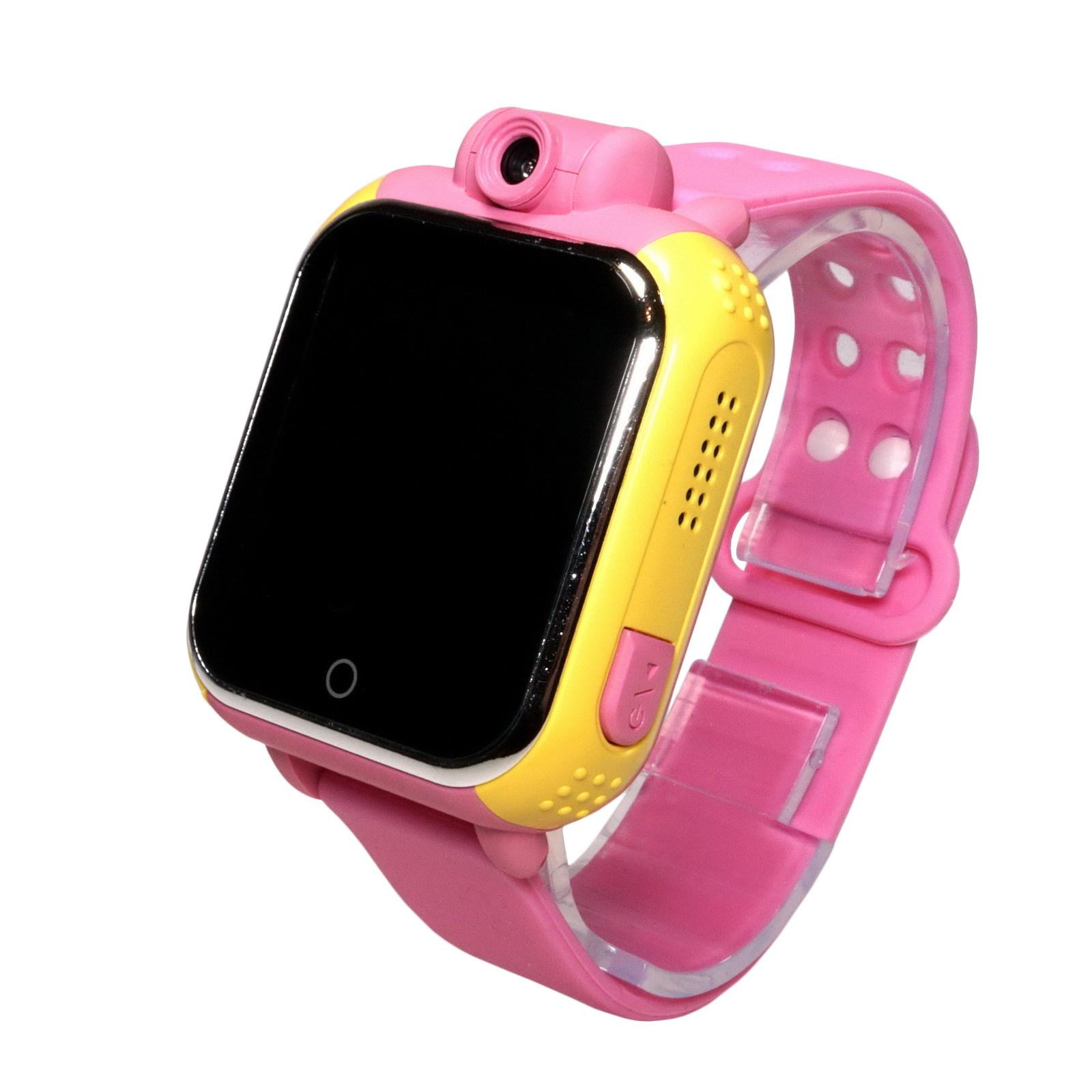 Купить умные часы для детей интернет магазин иркутск