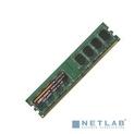 QUMO DDR2 DIMM