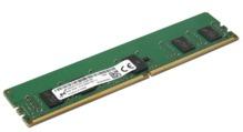 Lenovo 16GB DDR4