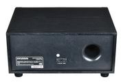 Минисистема Hyundai H-MAC120