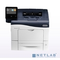 Цветной принтер XEROX