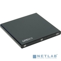 LiteOn EBAU108-11 [