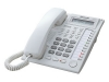 Телефон Panasonic KX-T7730RU