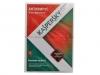 Kaspersky Anti-Virus для