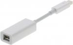 Apple <MD464ZM/A> Thunderbolt