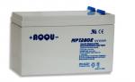 AQQU MP12170 Батарея