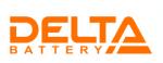 Delta HR-12-4,5 (12V,4,5Ah)