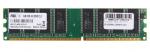 DDR 1Gb Foxline