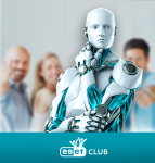 ESET NOD32 SMALL