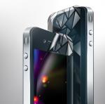 Momax Diamond Screen