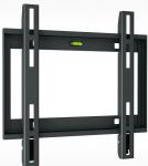 Кронштейн Holder LCD-F2608