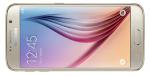 Смартфон Samsung Galaxy S6 SM-G920F, SS, 32Gb SM-G920FZDASER