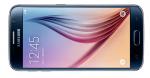 Смартфон Samsung Galaxy S6 SM-G920F, DS, 64Gb SM-G920FZKVSER