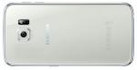 Смартфон Samsung Galaxy S6 SM-G920F, DS, 64Gb SM-G920FZWVSER