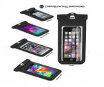 Origin iPad Waterproof