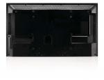 Philips BDL5560EL/00 1920х1080,1300:1,450кд/м2,проходные