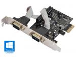PCI-Ex1 Controller ORIENT