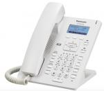 Panasonic KX-HDV130RUW Проводной