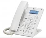 Panasonic KX-HDV100RU Проводной