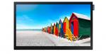 Интерактивная панель Samsung