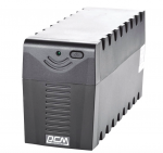 Powercom RPT-600AP (линейно-интерактивный,