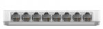 D-Link <DES-1008C> (коммутатор