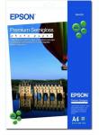 Фотобумага Epson S041332