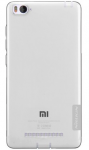 Xiaomi Original Mi