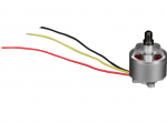Электродвигатель <Part8> DJI