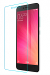 Xiaomi Original Redmi