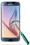 Onext Galaxy S6