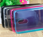 Пластиковый HT17 Case