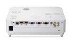 NEC V332X (портативный,