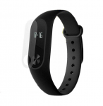 MOSBO Mi Band