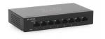 Cisco SF110D-08HP-EU (коммутатор