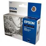 T034740 Epson (original)